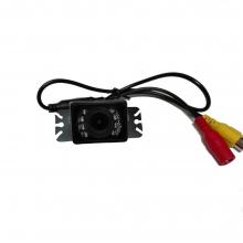 Камера за заден ход 7 LED XH505 с нощен режим
