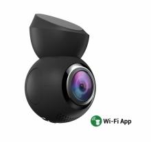 """Видеорегистратор NAVITEL R1000 FullHD Wi-Fi 1.2"""" GPS"""