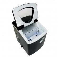 Ледогенератор PNI Summer P3 капацитет 12 кг - 24 ч.
