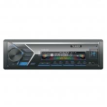 Авто mp3 плеър за кола Thunder TUSB-208 с ПАДАЩ панел, USB, SD, AUX, FM радио