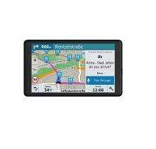 Четириядрена GPS навигация за камион ORION ROAD MASTER 7, Android 4.4, WIFI, 16GB, Bluetooth