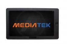 GPS навигация за камион MEDIATEK CR 7 256MB
