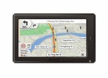 GPS навигация за кола ORION Primo
